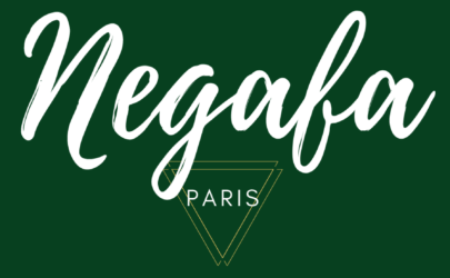NEGAFA PARIS
